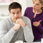 How to stop complaining and get a happier marriage